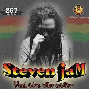 Image for 'Steven Jam'