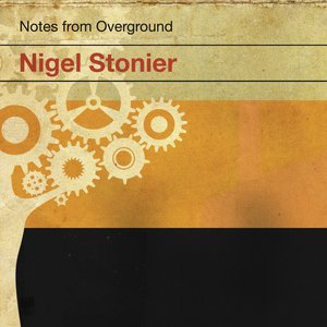 Image for 'Notes from Overground'