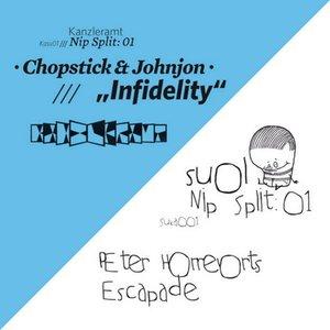Image for 'Nip Split: 01'