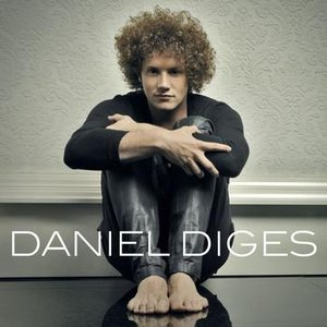 Image for 'Daniel Diges'