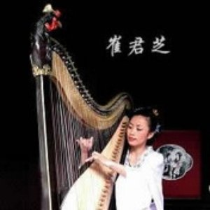 Image for 'Cui Junzhi'