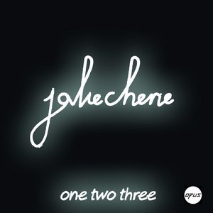 Image for 'One, Two, Three - Single'