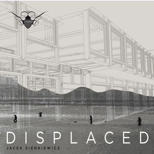 Image for 'Displaced'