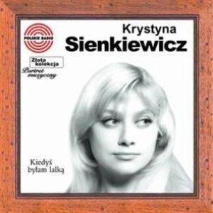 Image for 'Kiedyś byłam lalką'