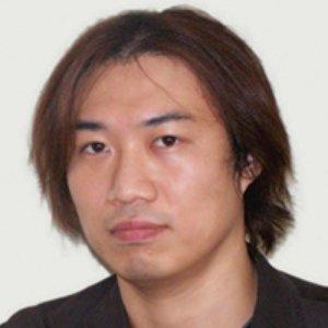 Image for 'Satoshi Okubo'