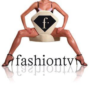 Bild för 'Fashion TV'