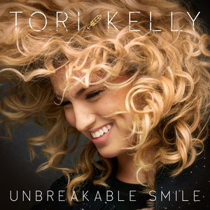 Bild für 'Unbreakable Smile (Deluxe)'