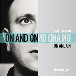 Image for 'On and On'