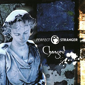 Image for 'KNS (Perfect Stranger Remix)'