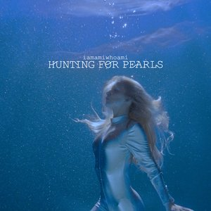 Image for 'hunting for pearls'