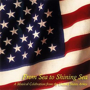 Image for 'From Sea To Shining Sea'