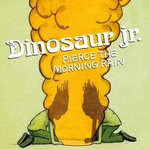 Image for 'Pierce the Morning Rain'