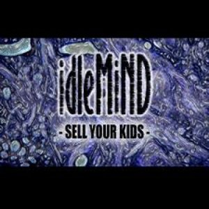 Image for 'Sell Your Kids'