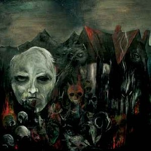 Image for 'Atrocity Divine'