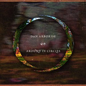 Image for 'Around In Circles'