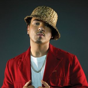 Image pour 'Baby Bash'