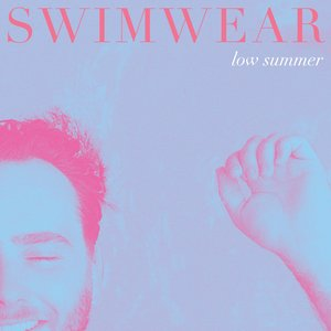 Image for 'swimwear'
