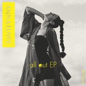 Image for 'All Out EP'