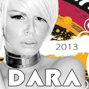 Image for 'Dara 2013'