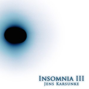 Image for 'Insomnia III'