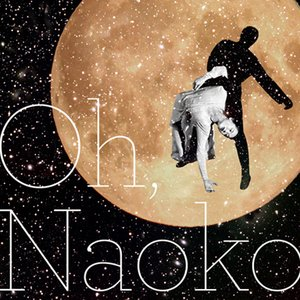 Image for 'Oh, Naoko'