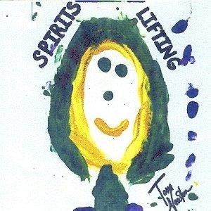 Image pour 'Spirits Lifting'