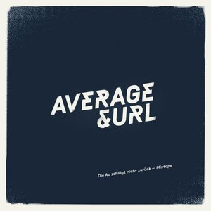 Image for 'Average & Url'