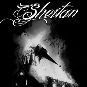 Image for 'Sheitan'