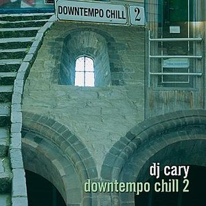 Image for 'Downtempo Chill 2'