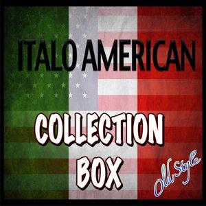Image for 'Italo American Collection Box, Vol. 1'