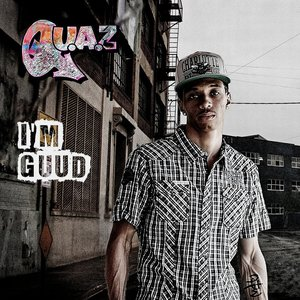 Image for 'I'm Guud'