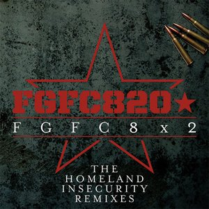 Image for 'FGFC8x2'