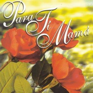Image for 'Para Ti Mama'
