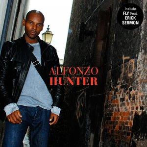 Immagine per 'Alfonzo Hunter'