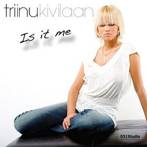 Image for 'Is It Me 2009 - New Single'