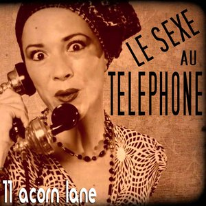 Image for 'Le Sexe Au Telephone (Do Me Do Mix) - Single'