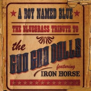 Image for 'A Boy Named Blue: The Bluegrass Tribute to the Goo Goo Dolls'