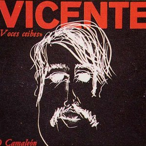 Image for 'Vicente Araguas'