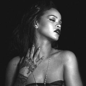 Work - Rihanna - Testo & Lyrics height=