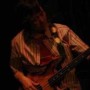 Image for 'Satoshi Miyashita'