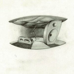 Image for 'D'n'B & Jungle Stuff'