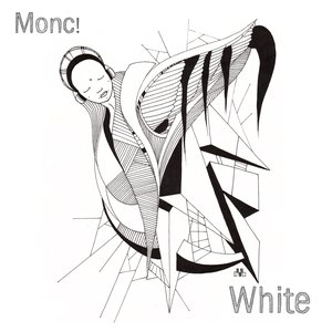 Image for 'White [EP]'