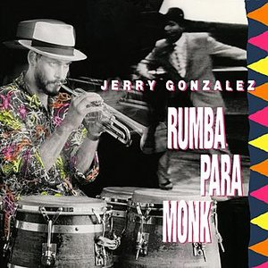 Image for 'Rumba Para Monk'