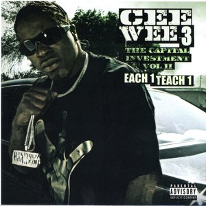 Image for 'Cee Wee 3'