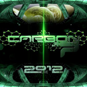 Image for 'Carbon 7 - Single'
