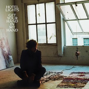 Image for 'Get Your Hand in My Hand'