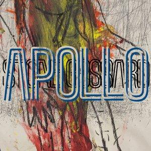 Imagen de 'Apollo'