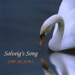 Image for 'Solveig's Song'