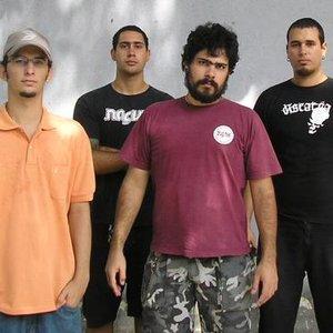 Bild för 'Rabujos'