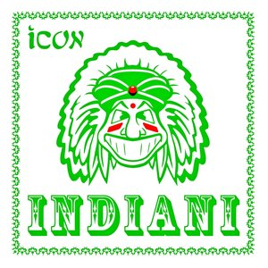 Image for 'Indiani'